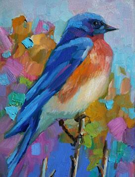 Bluebird Home Inspections