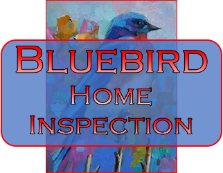 Bluebird Home Inspections