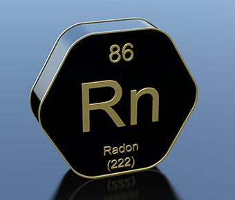 Radon Testing and Mitigation